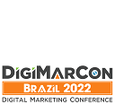 DigiMarCon Brazil 2022 – Digital Marketing Conference & Exhibition
